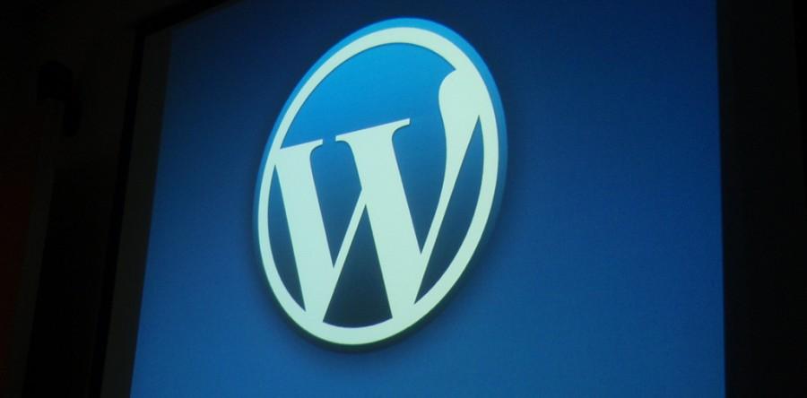 Clean, Functional, Modern Websites