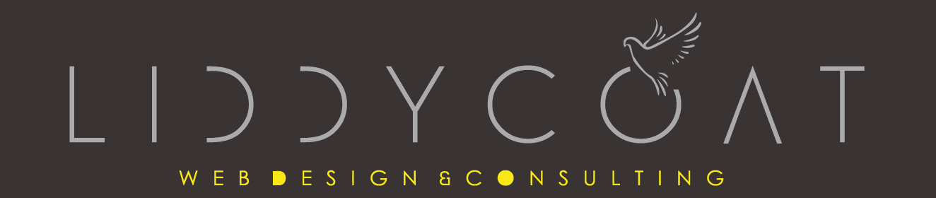Liddycoat Design and Consulting