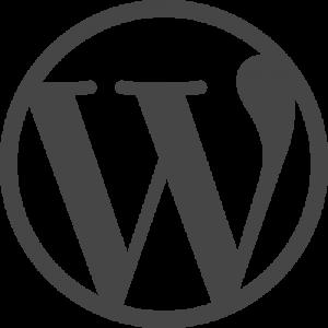 wp-logo-large